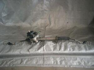 Рулевая рейка на Honda Stream RN6 R18A