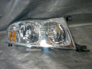 Фара на Nissan Gloria HY34
