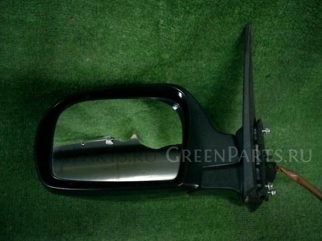 Зеркало двери боковой на Subaru Exiga YA5 EJ204JPJME