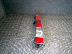 Стоп на Daihatsu Move L152S JB-DET 4967