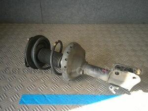 Стойка амортизатора на Subaru Legacy BP5 EJ204