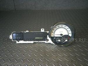 Спидометр на Toyota Bb NCP31 1NZ-FE