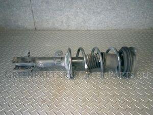 Стойка амортизатора на Nissan Cube YZ11 HR15DE