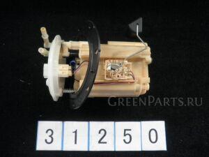 Бензонасос на Subaru Impreza GH2 EL154