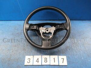 Руль на Daihatsu MIRROR L275V