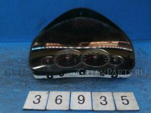 Спидометр на Subaru Legacy BP5 EJ203