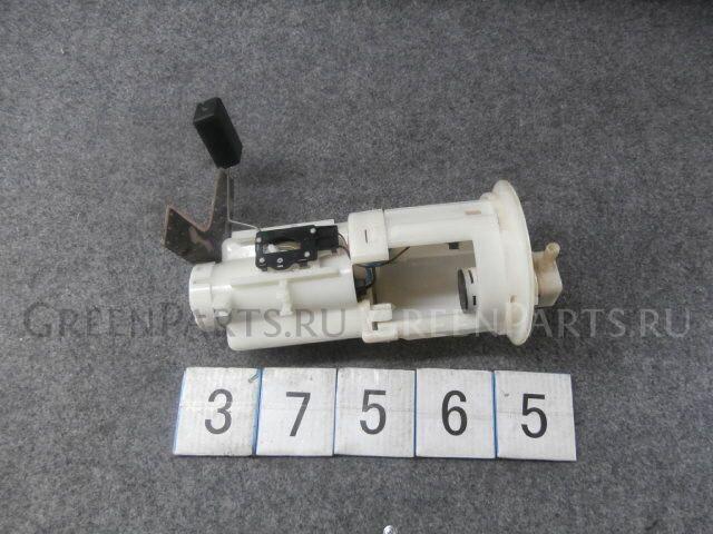 Бензонасос на MMC;MITSUBISHI Colt Z27AG 4G15T