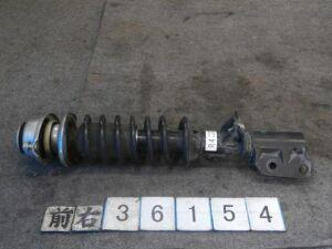 Стойка амортизатора на Subaru R1 RJ1 EN07D