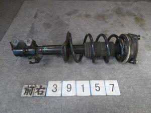 Стойка амортизатора на Nissan Cube Z12 HR15