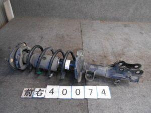 Стойка амортизатора на Honda STEP WAGON RG1 K20A