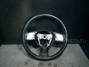 Руль на Daihatsu Move LA110S KF-DET