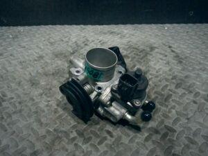 Дроссельная заслонка на Nissan Kix H59A 4A30T