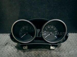Спидометр на Nissan Lafesta CWFFWN PE-VPS
