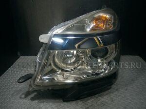 Фара на Honda Life JC1 P07A W0123