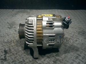 Генератор на Nissan NV 100 Clipper DR17V R06A