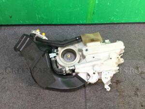 Печка на Toyota Vellfire ANH20W 2AZ-FE