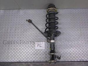 Стойка амортизатора на Honda Fit GE6 L13A-419