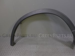 Дефендер крыла на Mazda Cx-5 KEEFW PE-VPS