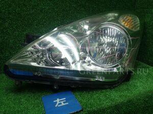 Фара на Toyota Wish ZNE10G 1ZZ-FE 68-1