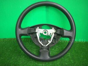 Руль на Daihatsu Tanto L350S EF-VE