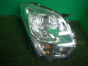 Фара на Suzuki Wagon R MH34S R06A 100-59269