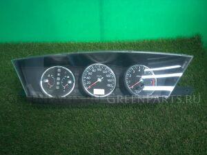 Спидометр на Nissan Primera TP12 QR20DE