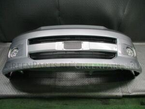 Бампер на Toyota Voxy AZR60G 1AZFSE
