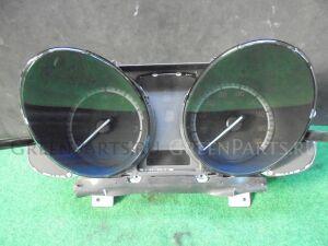 Спидометр на Mazda Axela BLEFP LFVDS