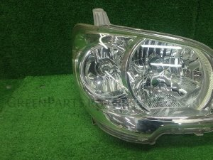 Фара на Daihatsu Tanto Exe L455S 100-51032