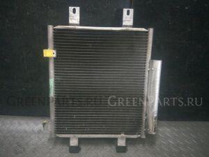 Радиатор кондиционера на Daihatsu MIRROR L275V KF-VE