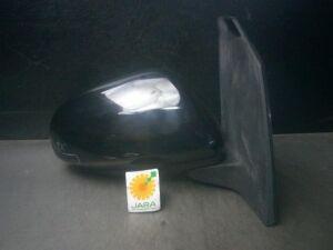 Зеркало двери боковой на Daihatsu MILAAVI L250S EF-VE 8291