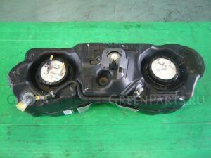 Бак топливный на Mazda CX-3 DK5AW S5-DPTS