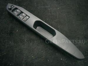 Блок упр-я стеклоподъемниками на Toyota PIXIS MEGA LA700A KF-VE
