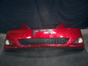 Бампер на Toyota LEXUS IS GSE20 4GR-FSE
