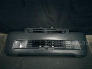 Бампер на Toyota Town Ace S402M 3SZ-VE