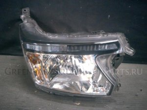 Фара на Honda N-WGN JH1 S07A W1314