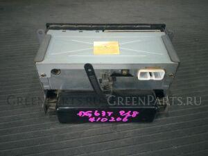 Автомагнитофон на Mazda Scrum DG63T K6A