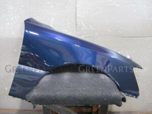 Крыло переднее на Toyota Crown Majesta UZS175 1UZ-FE