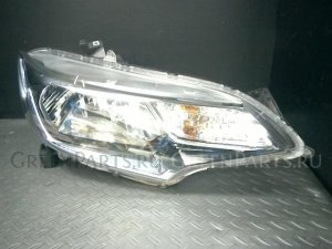 Фара на Honda Fit GP5 LEB-H1 W3675