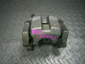 Суппорт на Toyota Camry AVV50 2AR-FXE