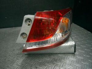 Стоп на Honda Odyssey RB3 K24A 220-22893
