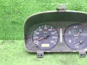 Спидометр на Mazda Bongo SK82V F8-E