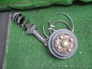 Стойка амортизатора на Subaru R2 RC1 07E