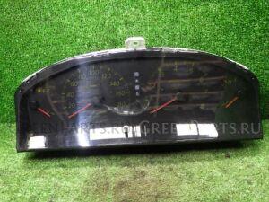 Спидометр на Nissan Bluebird Sylphy TG10 QR20DD