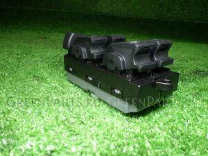 Блок упр-я стеклоподъемниками на Toyota TANK M900A 1KR-FE