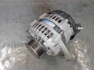 Генератор на Suzuki Alto HA36S R06AT