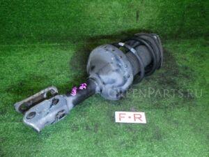 Стойка амортизатора на Subaru Impreza GG2 EJ152DP9A