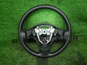 Руль на Toyota Corolla Fielder NZE141G