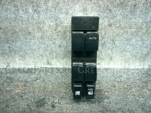 Блок упр-я стеклоподъемниками на Toyota Porte NNP10 2NZ-FE