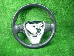 Руль на Toyota Noah ZRR80W 3ZR-FAE